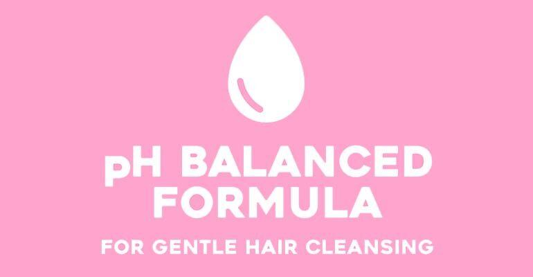 ph-Balanced-formula